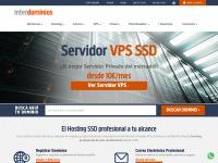 interdominios.com