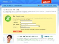 habett.com