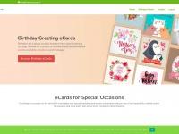 ozami.com