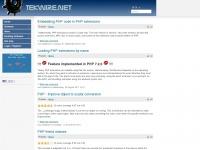 tekwire.net