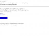 gitimmersion.com
