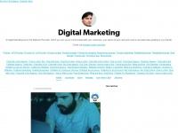 triphp.com