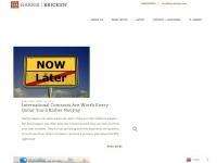 chinalawblog.com