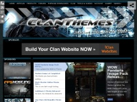 clanthemes.com