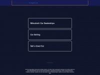 easycarportal.com