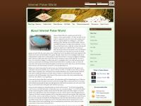 internetpokerworld.org