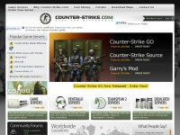 counter-strike.com