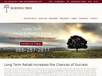 burningtree.com