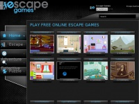 EscapeGames.com | Escape Games