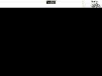 catalogspot.com