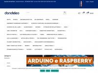 dondeleo.com