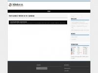 admiconv.com