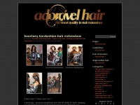 adoravelhair.wordpress.com