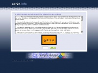 adr24.info