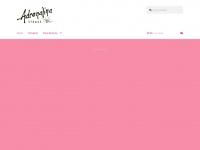 adreani.net