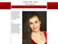 adriana-albu.com