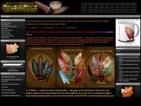 artifactsguide.com