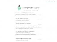 adrianmouat.com
