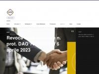 adrnotariato.org