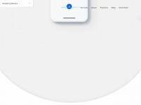 Adroitsoft.net
