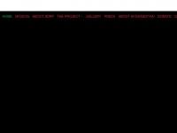 Adrpinc.org