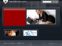 adultworks.com