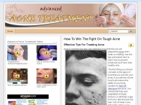 advancedacnetreatment.com