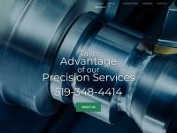 advantagemt.com