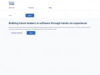 craftsmanshipacademy.com