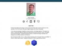 protsyk.com