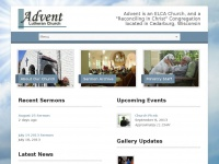 Adventchurch.org