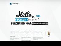 adventure-zermatt.com