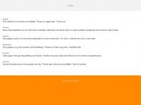 adventuregolfparks.com