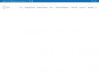 adventuresinknitting.com