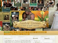 amberswann.com