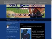 morgankearns.com