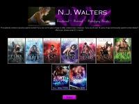 njwalters.com