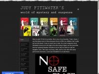judyfitzwater.com