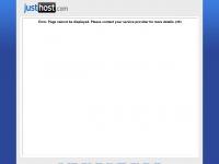 nicolehaydenromance.com