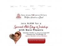 njromancewriters.org