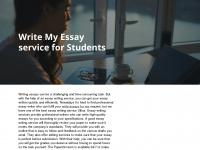 windlegends.org