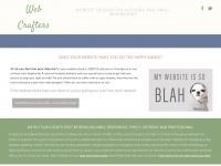 webcraftersdesign.com
