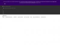 pelicanbookgroup.com