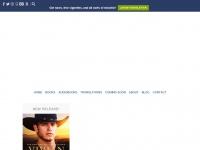 vivianarend.com