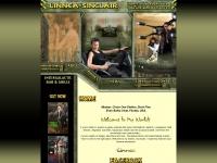 linneasinclair.com