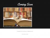 lynnmichaels.us