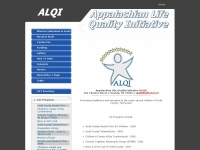 alqi.org