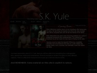 skyule.com