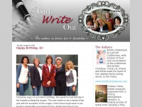 girlswriteout.blogspot.com