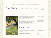 toniblake.com